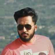 Prasad Photography trainer in Pune