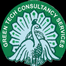 green tech constancy serviecs photo