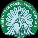 green tech constancy serviecs photo