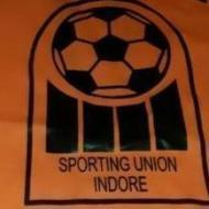 Sporting Union Football Club Football institute in Indore