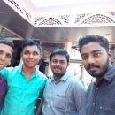 Nikhil Jacob photo