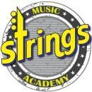 Strings Music Academy photo