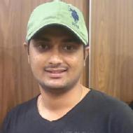 Surya Gangadar photo
