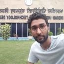 Randeep Nain photo
