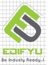 EdifyU Technology photo