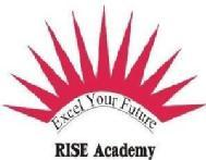Rise Academy Ald photo