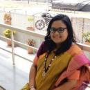 Shreoshe Ghosh photo