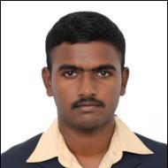 Viswanath S photo