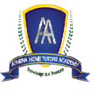 Athena Home Tutors Academy  photo
