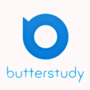 ButterStudy LLC photo