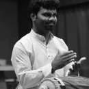 Kumbakonam Swaminathan photo