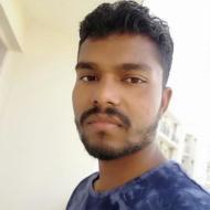 Md Sadam Hussain Class 11 Tuition trainer in Gurgaon