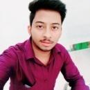 Ashwani Singh photo