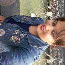 Shilpi B. photo