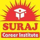 Suraj Carrier Institute photo