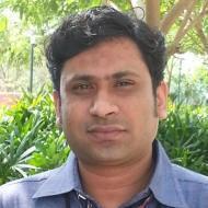 Surajit Sen photo