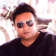 Arutirtha Chakraborty photo