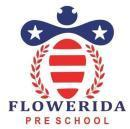 Flowerida Preschool photo