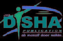 Disha Publication - Books Publishing Company photo