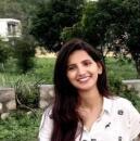 Anuja Bisht photo