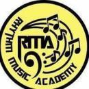 Rhythm Music Academy photo