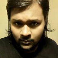 Animesh Kumar Music Composition trainer in Noida