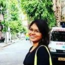 Annesha B. photo