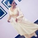 Pooja Gupta photo