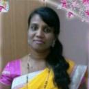 Pankaja Prashanth photo