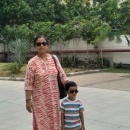 Divyanshu photo