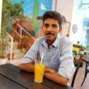 Parthasarathy Reddy photo