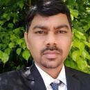 Prasad M photo