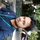 Aakarsh Jain photo