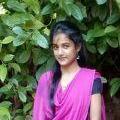 Madhusmita Sahu photo