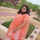 Smita R. photo