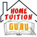 Home Tuition Guru photo