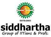 Siddhartha photo