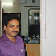 UmaSankar Pannem photo