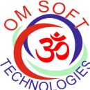 Omsoft Technologies photo