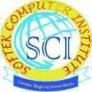 Softek Computer Institute photo
