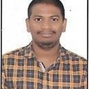 Sai Rakesh G photo