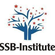 SSB Institute Bank Clerical Exam institute in Mumbai