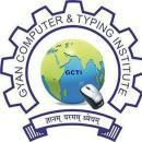 Gyan computer and typing institute photo