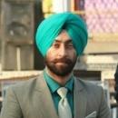 Supinder Singh photo
