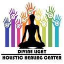 Divine Light Holistic Healing Centre photo