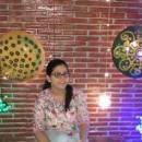 Chandni R. photo