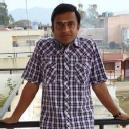 Shankar Chennimalai Sivasubramanian photo