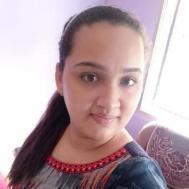 Vishva Desai photo