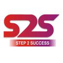 S2S Step 2 Success photo