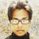 Sampath Kumar photo